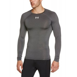 Camiseta Compression Under Armour Heat Gear