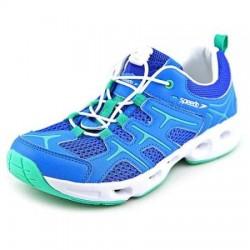 Speedo Hydro Comfort 3.0 Azules
